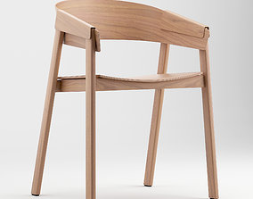 Cover Chair 3D
