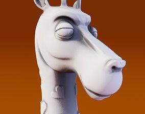 Mr Heart - 3D Print Model video