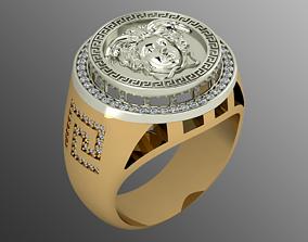 Ring od 73 3D print model