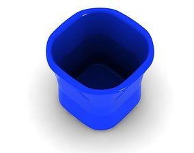 pot 5 3D printable model