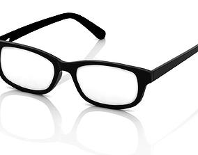 3D print model Eyeglasses for Men and Women sun clothing