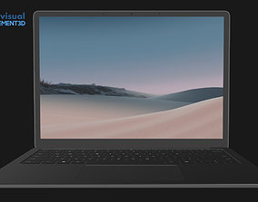 E3D - Surface Laptop 3 13 5 Inch