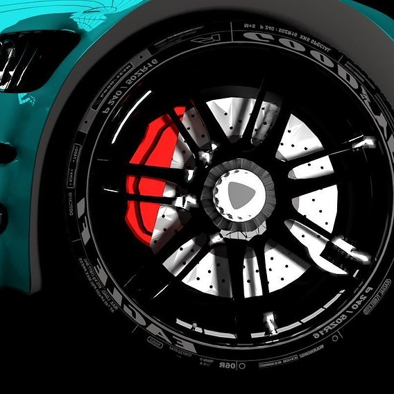 Hot wheels)))