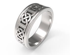 3D print model Celtic Alliance in Digital Format for 3