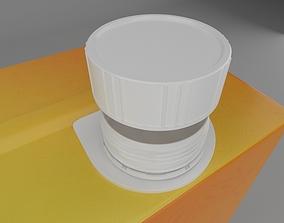 BIG Juice Pack 3D model