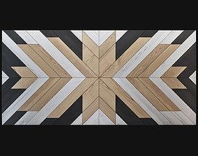3D Decor Panel Aeksandra-Zee 6