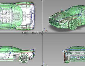 3D LMPStreetAS1