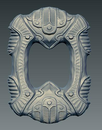 best face shields